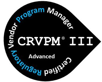 CRVPM-LEVEL-III