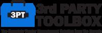 3rd Party Toolbox logo