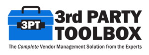3rd Party Toolbox