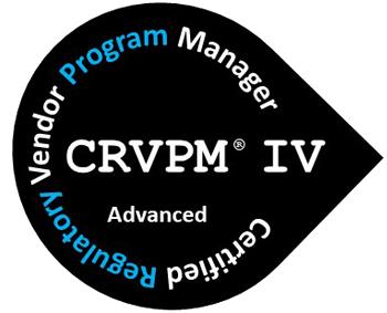 CRVPM Level IV